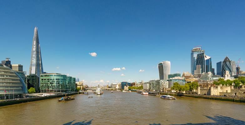 2019.05 London-078