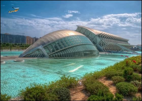 401 - València