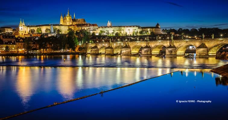 Prague #34