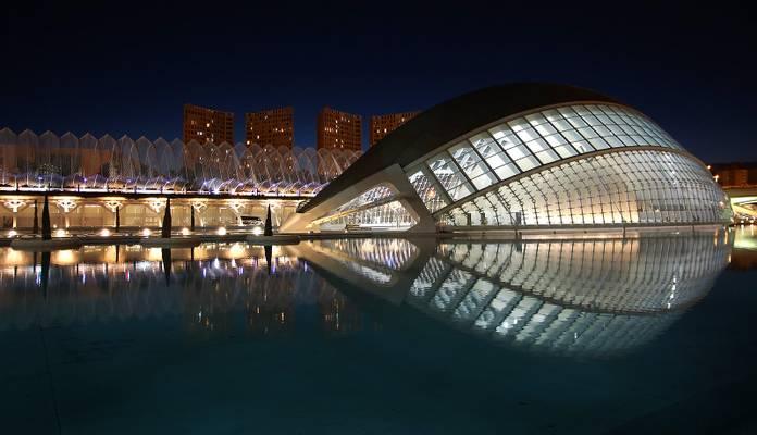Valencia2
